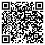 手机端网申二维码.jpg