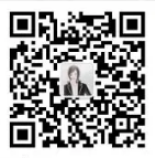 人力资源微信公众号.png